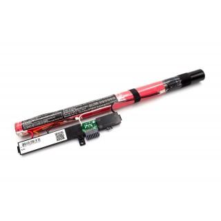 Baterija za Acer Aspire One 14 Z1402, 2200 mAh