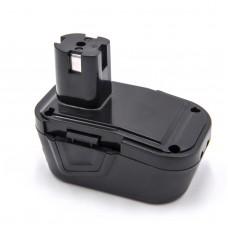 Baterija za Einhell BT-CD 10.8/1 Li, 10.8 V, 1.5 Ah