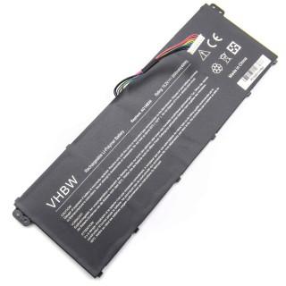 Baterija za Acer Aspire ES15 / R3 / R5, 3200 mAh