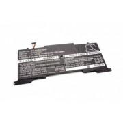 Baterija za Asus Zenbook UX31LA, 4500 mAh
