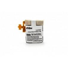 Baterija za Samsung Galaxy Gear Live / SM-R382, 300 mAh