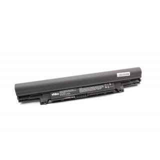 Baterija za Dell Latitude 13, 4400 mAh