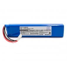 Baterija za JBL Xtreme, 5000 mAh