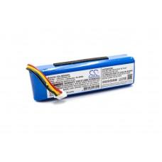 Baterija za JBL Charge, 6000 mAh