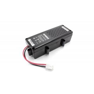 Baterija za Bosch Indego 800 / 1000 / 1200, 32.4V, 5000 mAh