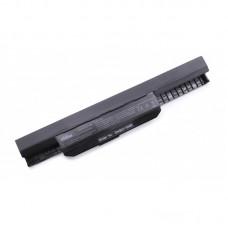 Baterija za Asus A43 / A53 / A54 / A83 / K43 / K53 / K54 / X53, 14.4 V, 2200 mAh