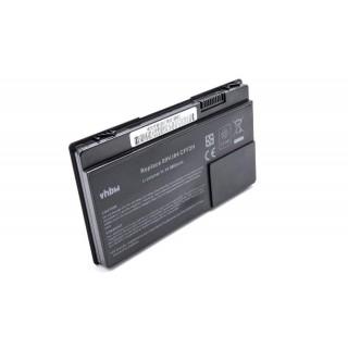 Baterija za Dell Inspiron 13Z / 13ZD / 13ZR, 3800 mAh