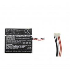 Baterija za Nintendo Switch HAC-001, 3600 mAh