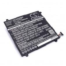 Baterija za Asus Transformer Book TX300CA, 4800 mAh
