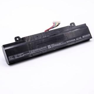 Baterija za Acer Aspire V5-591G, 4400 mAh