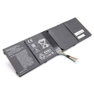 Baterija za Acer Aspire M5 / R7 / V5 / V7, 4000 mAh