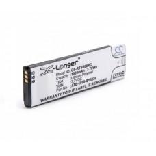 Baterija za RTI T2i / T2X / T3X, 1000 mAh