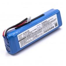 Baterija za JBL Charge 2 Plus / Charge 3, 6000 mAh