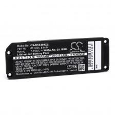 Baterija za Bose Soundlink Mini, 3400 mAh