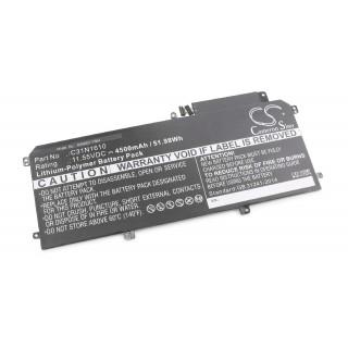 Baterija za Asus Zenbook UX330, 4500 mAh