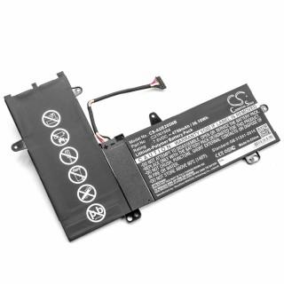 Baterija za Asus Transformer E205SA / TP200SA, 4750 mAh