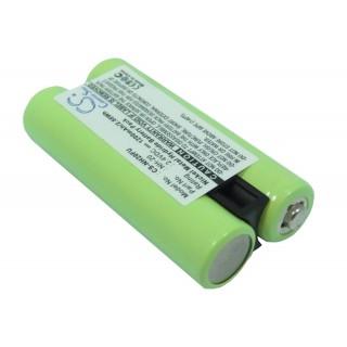 Baterija NH-20 za Fuji FinePix F420 Zoom, 1200 mAh