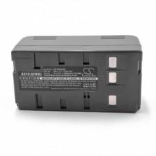 Baterija NP-33 / NP-55, 4200 mAh