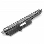 Baterija za Asus VivoBook F200CA / K200MA / X200CA, 2600 mAh