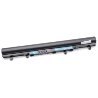 Baterija za Acer Aspire V5-131 / V5-171 / Aspire One 725, 2600 mAh