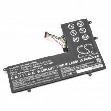 Baterija za Asus ChromeBook C201 / C201P / C201PA, 4800 mAh