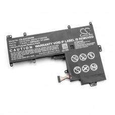 Baterija za Asus ChromeBook C202 / C202SA, 4900 mAh