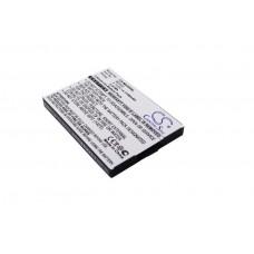 Baterija za Medion MD95200 / MD95380 / MD96300, 1100 mAh