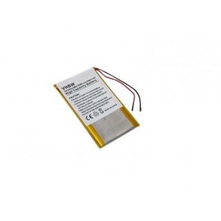 Baterija za Archos Gmini XS200 / XS202, 1400 mAh