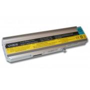 Baterija za IBM Lenovo 3000 / N100 / N200 / C200, 4400 mAh