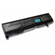 Baterija za Toshiba Satellite A80 / A100 / M40, 4400 mAh