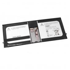 Baterija za Microsoft Surface Pro 1 1514 / Pro 2 1601, 5500 mAh