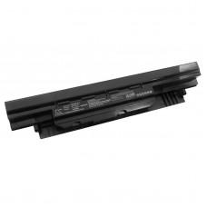 Baterija za Asus 450 / E451 / E551 / PU550, 14.4 V, 2400 mAh