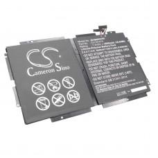 Baterija za Asus Transformer Book T300FA, 3900 mAh
