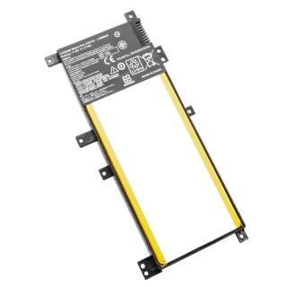Baterija za Asus X455LA / F455, 4860 mAh