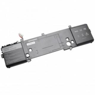 Baterija za Dell Alienware 15 / 15 R1 / 15 R2 / 17 R3, 6000 mAh