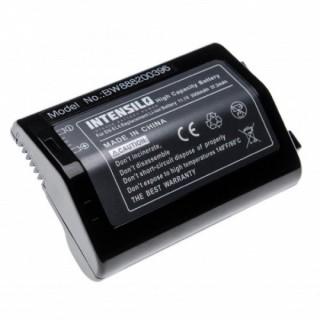 Baterija EN-EL4 za Nikon D2H / D2HS / D2X / D2XS, 3350 mAh