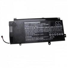 Baterija za Lenovo ThinkPad Yoga 15, 4300 mAh
