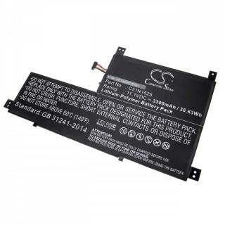 Baterija za Asus Transformer Book T302, 3300 mAh