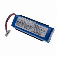 Baterija za JBL Charge 3, 6000 mAh