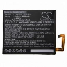 Baterija za IBM Lenovo Tab 2 A8-50, 4200 mAh