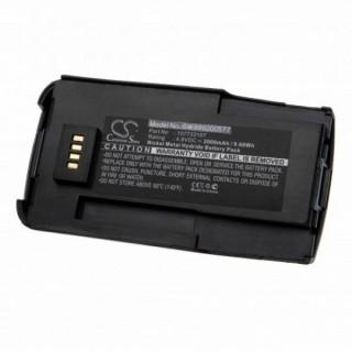 Baterija za Avaya 9030 / 9031, 2000 mAh