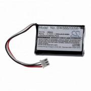 Baterija za Huawei F501 / F516 / F530, 1800 mAh