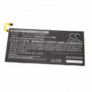 Baterija za LG G Pad F2 8.0, 2900 mAh