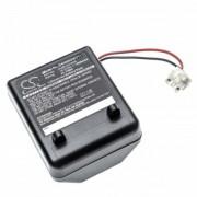 Baterija za Samsung SS7550 / SS7555 / SSR200, 1500 mAh