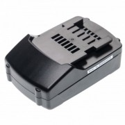 Baterija za Metabo BS 14.4 LT / BS 14.4 LT, 14.4 V, 4.0 Ah