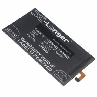 Baterija za Amazon Kindle Oasis, 1200 mAh