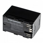 Baterija BP-A30 za Canon EOS C200 / EOS C220B / C300 Mark II PL, 3400 mAh