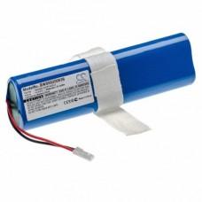 Baterija za iLife V3s Pro / V5s Pro / V8s, 2600 mAh