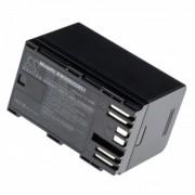Baterija BP-A30 za Canon EOS C200 / EOS C220B / C300 Mark II PL, 2600 mAh