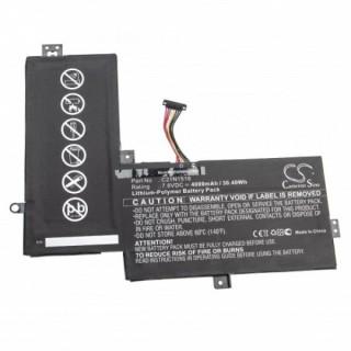 Baterija za Asus VivoBook Flip TP501, 4000 mAh